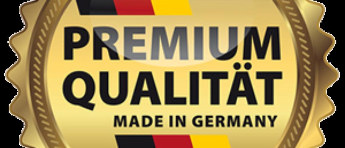 Deutsche_Druckqualität-1